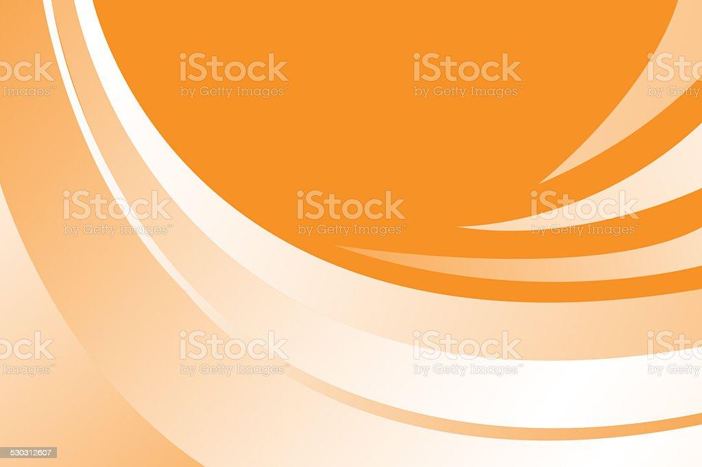 Pomarańczowe tło zbiór zdjęć royalty-free