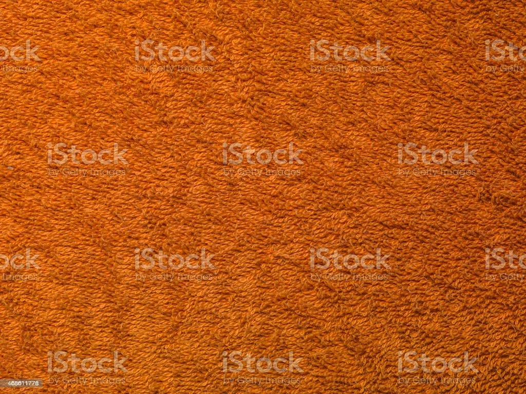 orange carpet background stock photo