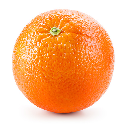Orange Fruit Pictures, Images and Stock Photos - iStock