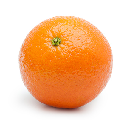 Http Www Istockphoto Com Photos Orange Fruit