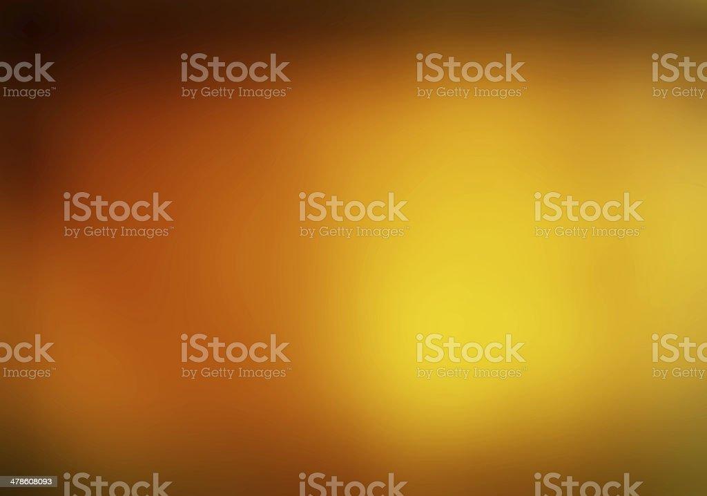 orange gold background stock photo