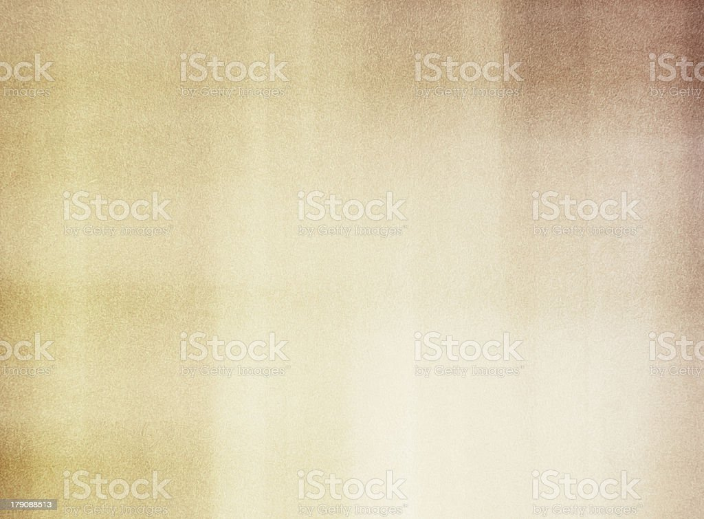 Orange grunge texture, background with space for text. royalty-free stock photo
