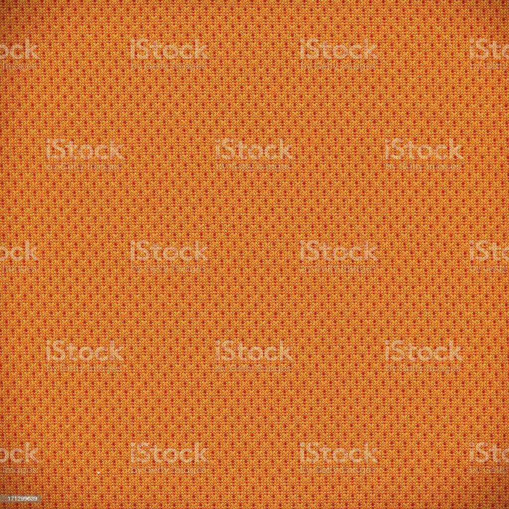 Orange grunge texture royalty-free stock photo