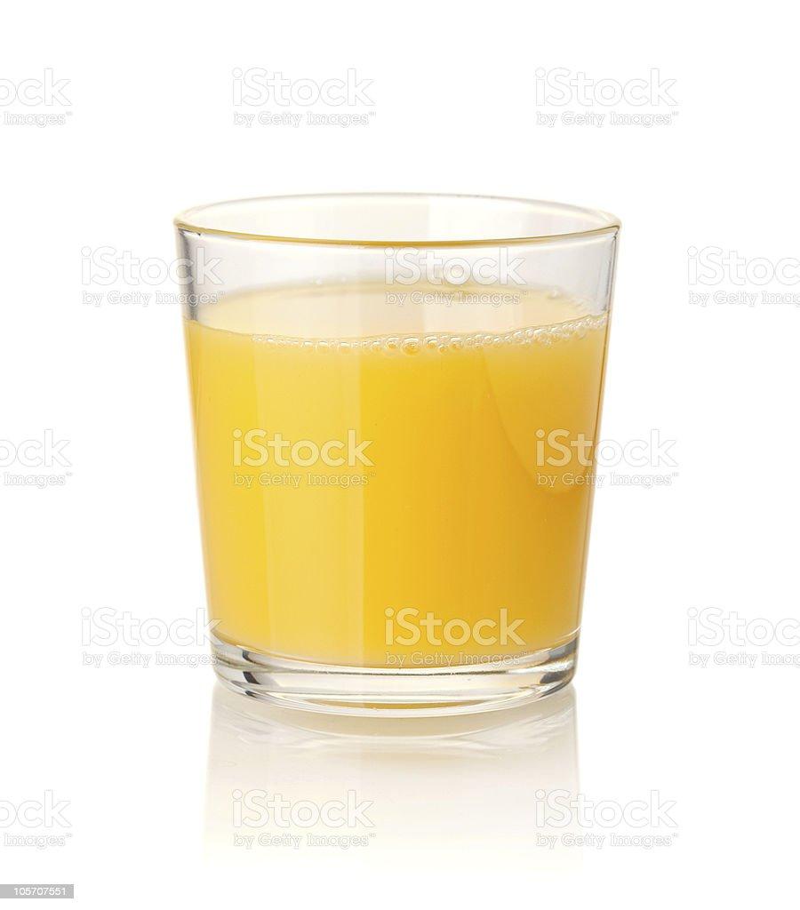 """Résultat de recherche d'images pour """"verre jus d'orange"""""""