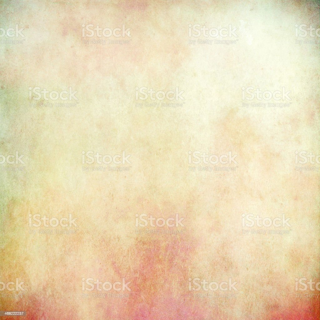 Orange soft abstract texture for background royalty-free stock photo