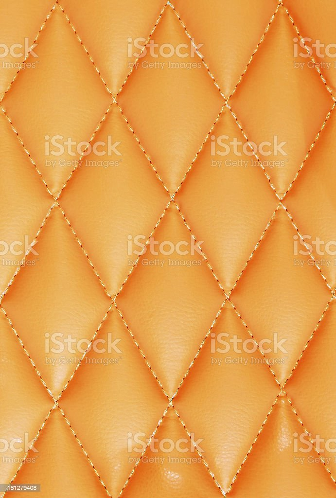 Orange texture background . royalty-free stock photo