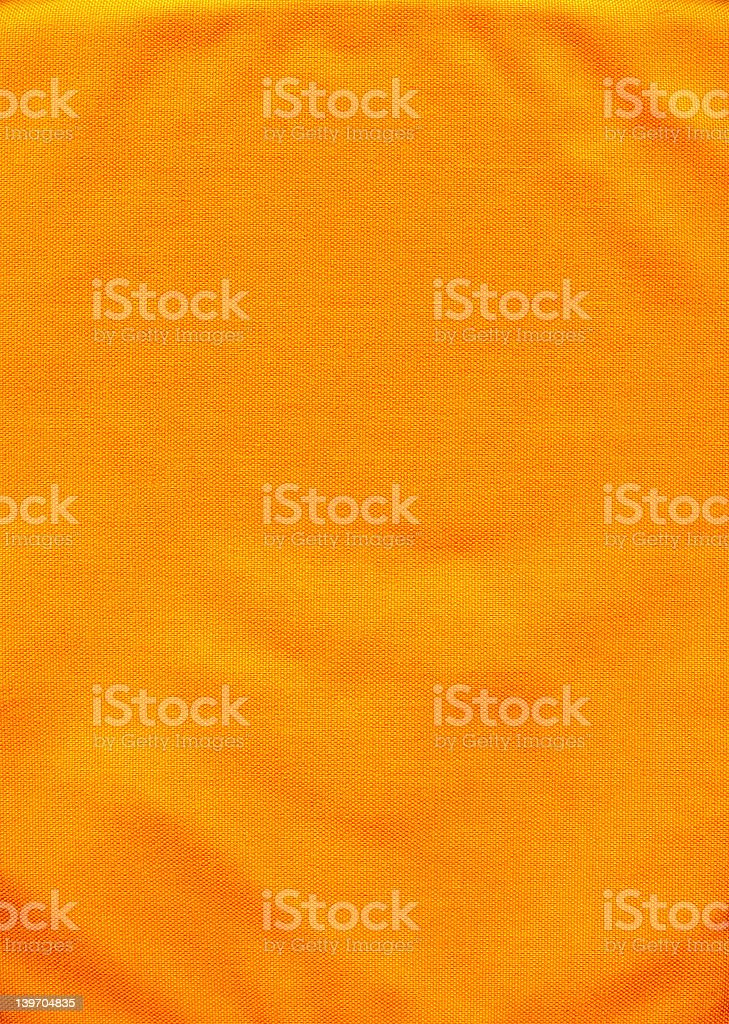orange texture royalty-free stock photo
