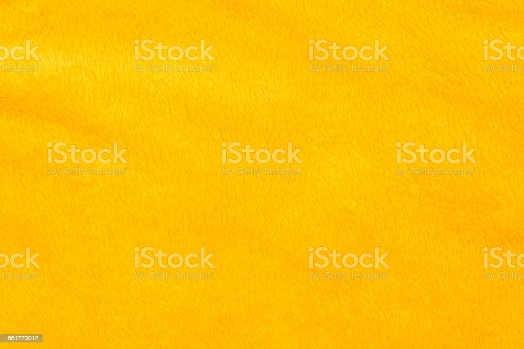 orange wavy carpet stock photo