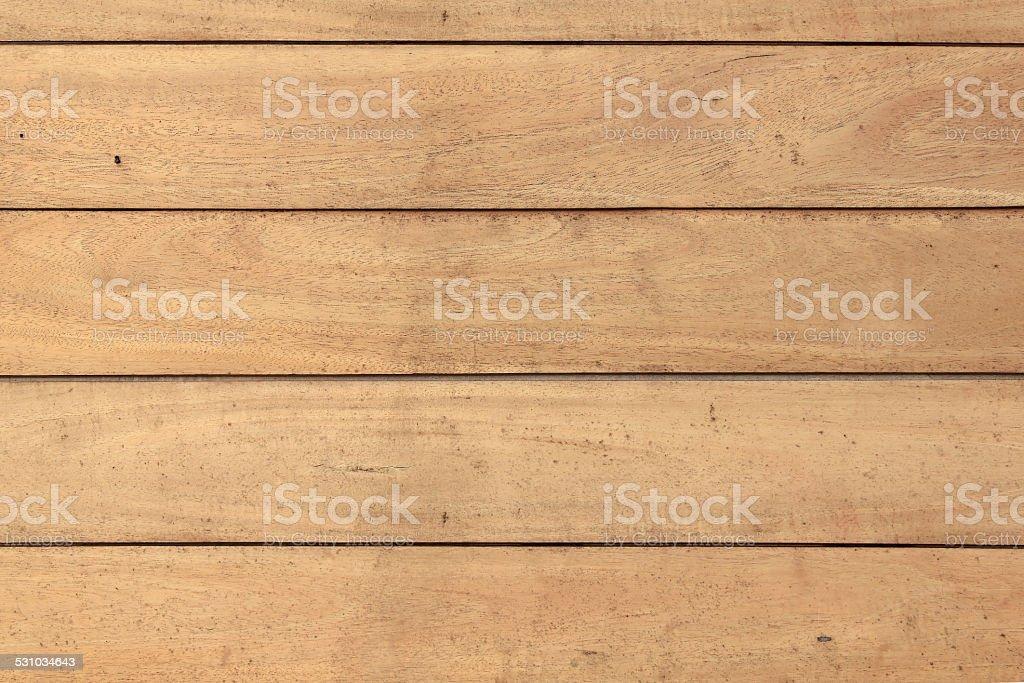 orange wood plank texture background stock photo