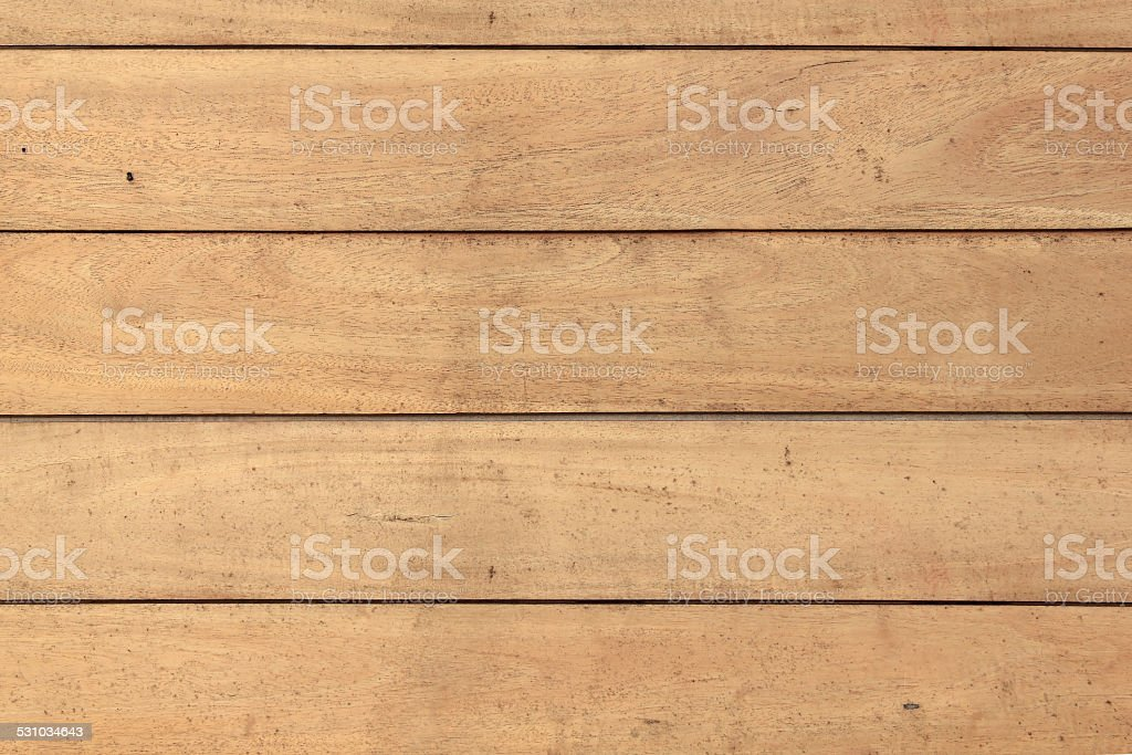 orange wood plank texture background stock photo