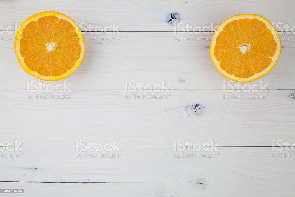 Amargas en la tabla foto de stock libre de derechos
