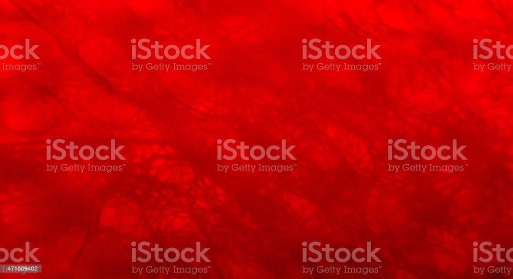 Organic fiber abstract texture stock photo