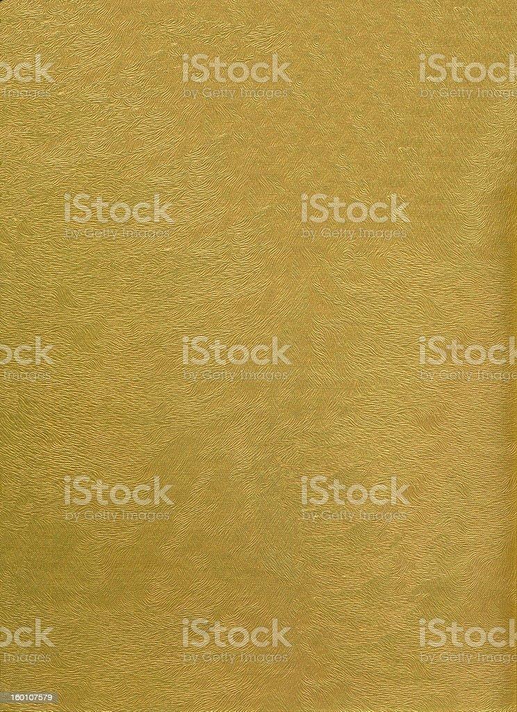 organic gold texture royalty-free stock photo