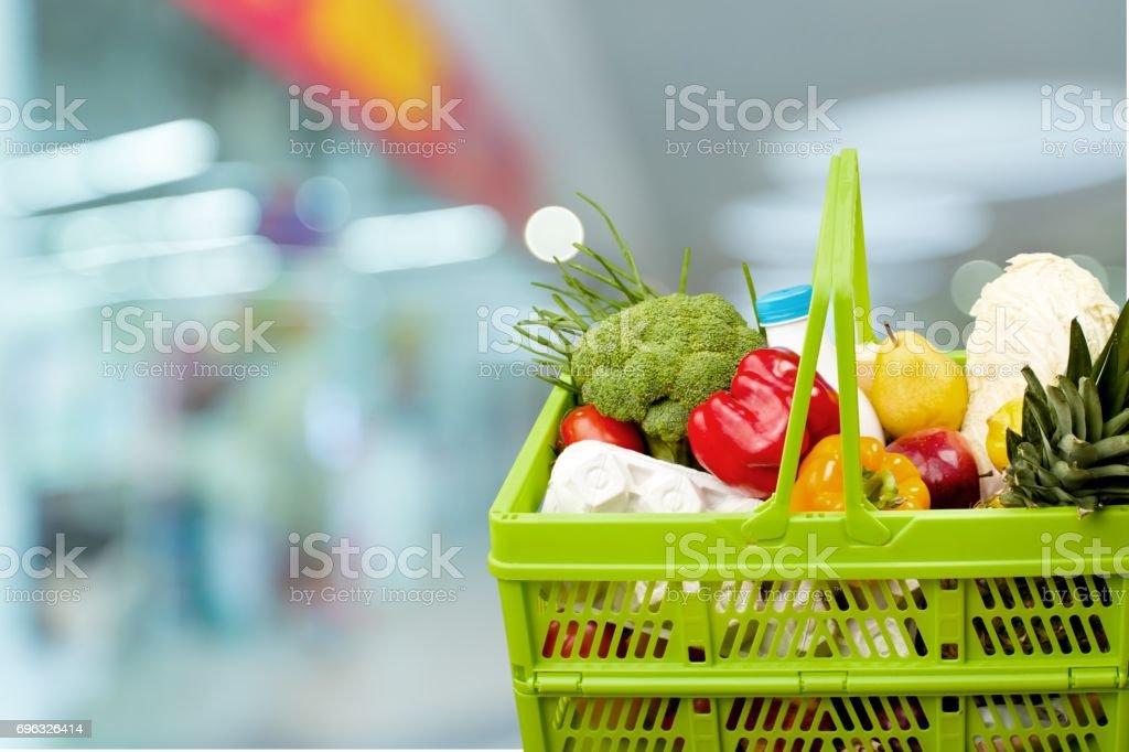 Organic. stock photo