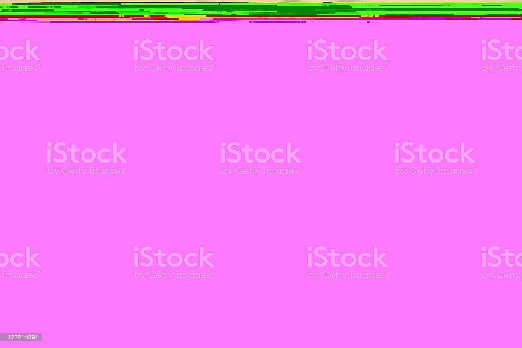 Organised workshop royalty-free stock photo