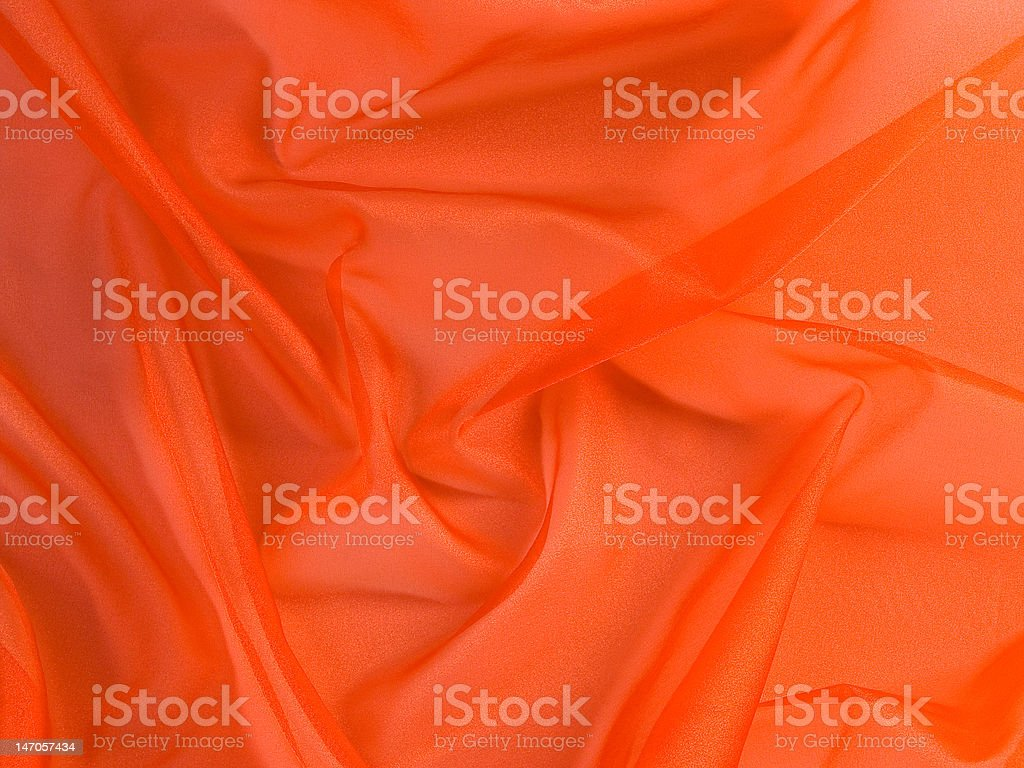 Organza background royalty-free stock photo