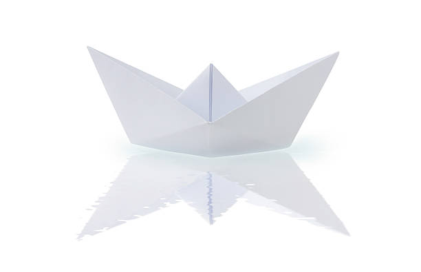 paper float pictures images and stock photos istock