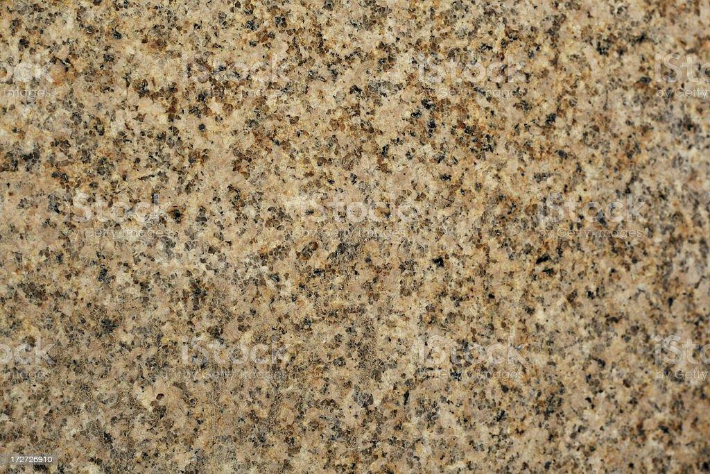 Original Granite royalty-free stock photo