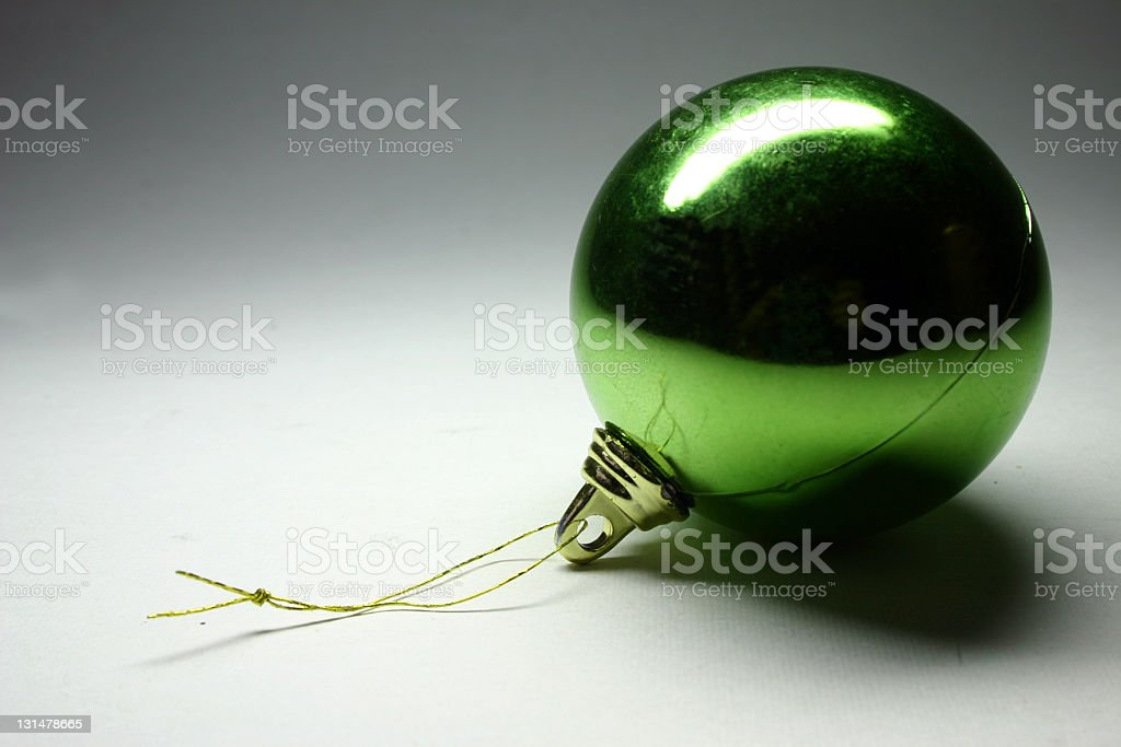 Ornament royalty-free stock photo