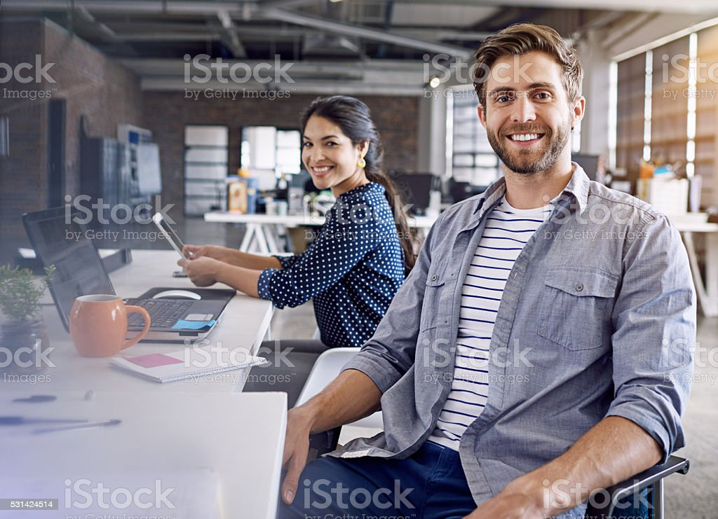 Our designs are the best stock photo