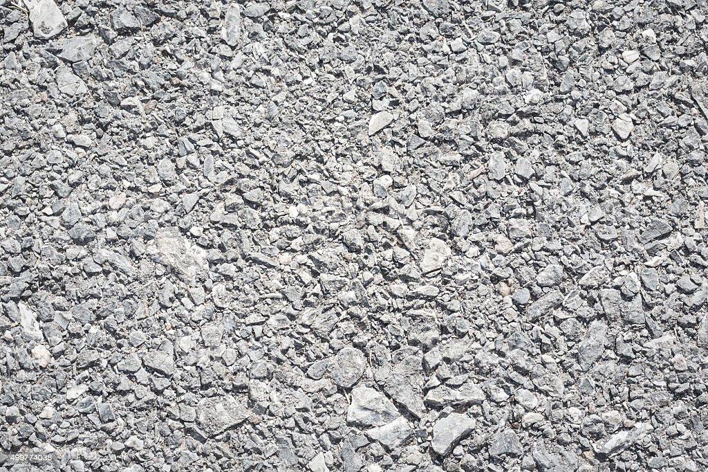 Outdoor concrete floor on background texture. stock photo