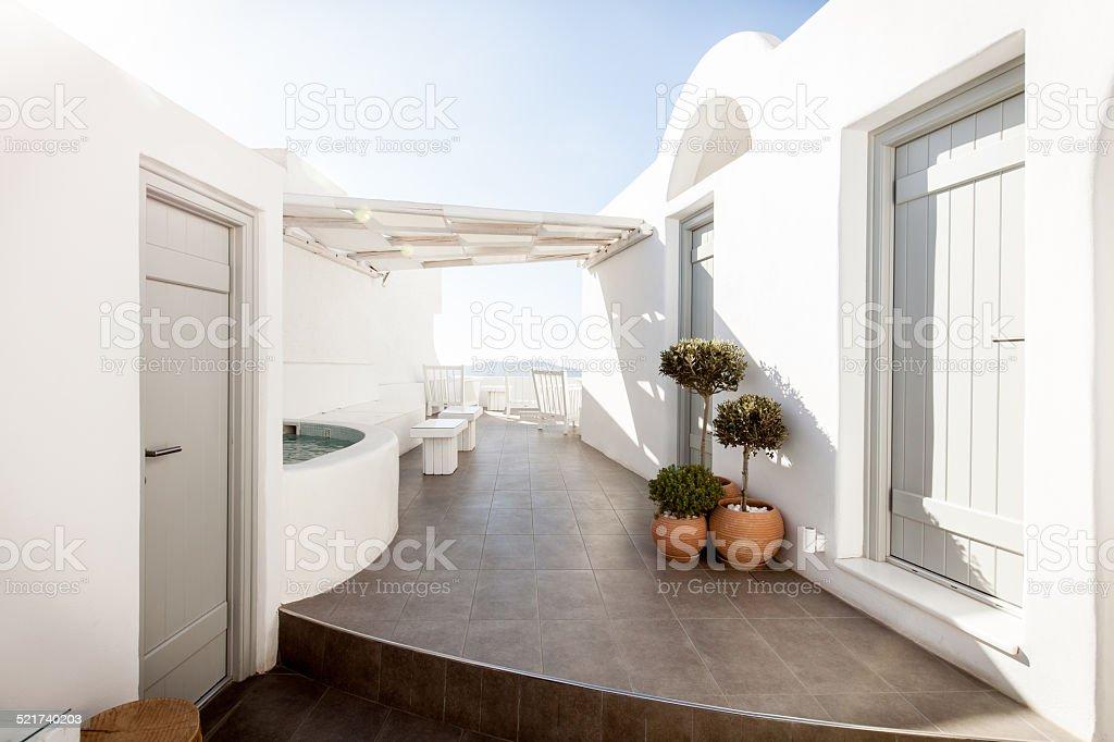 Купить недвижимость на корфу греция