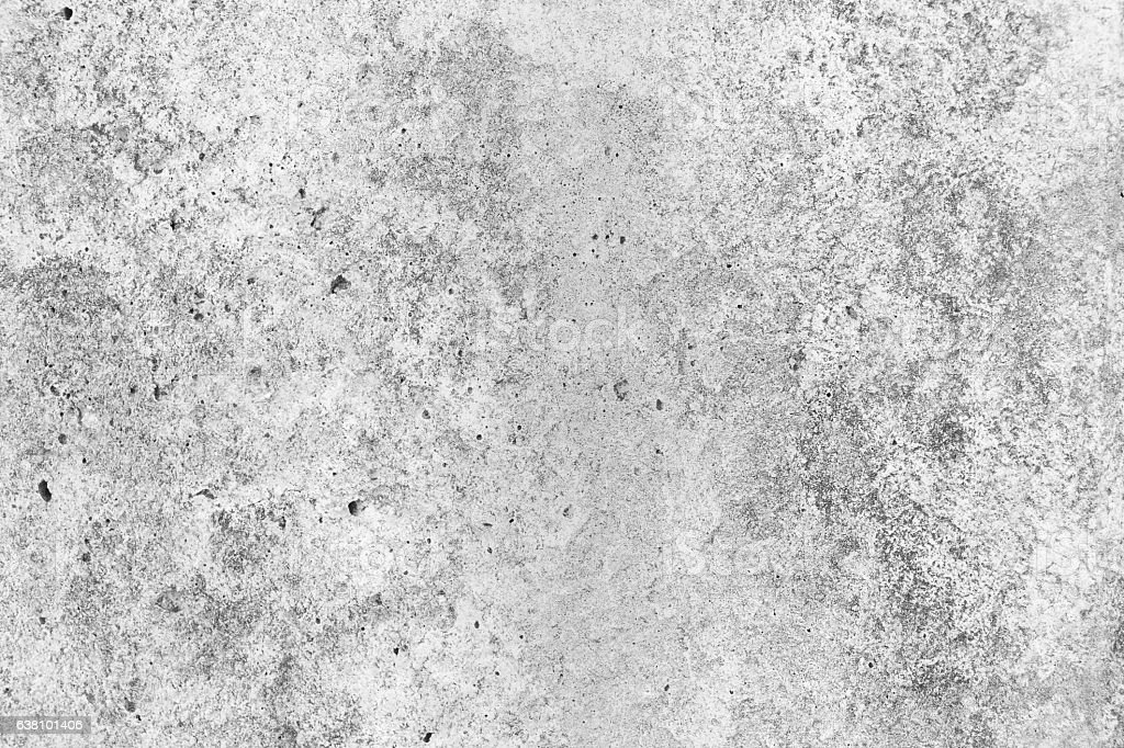 outdoor polished concrete texture stock photo