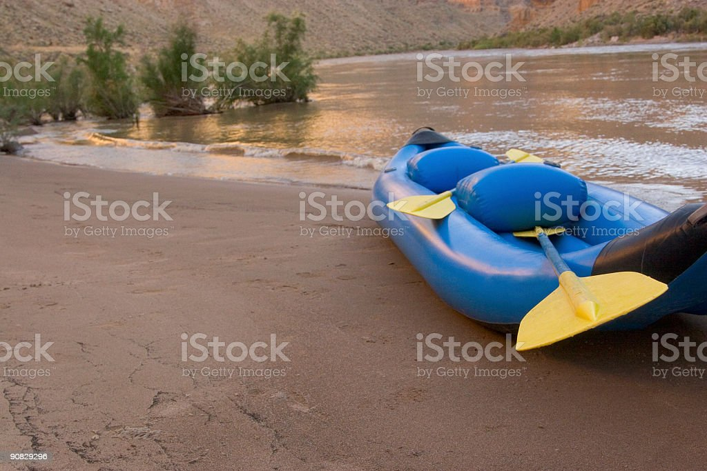 outdoor recreation royalty-free stock photo