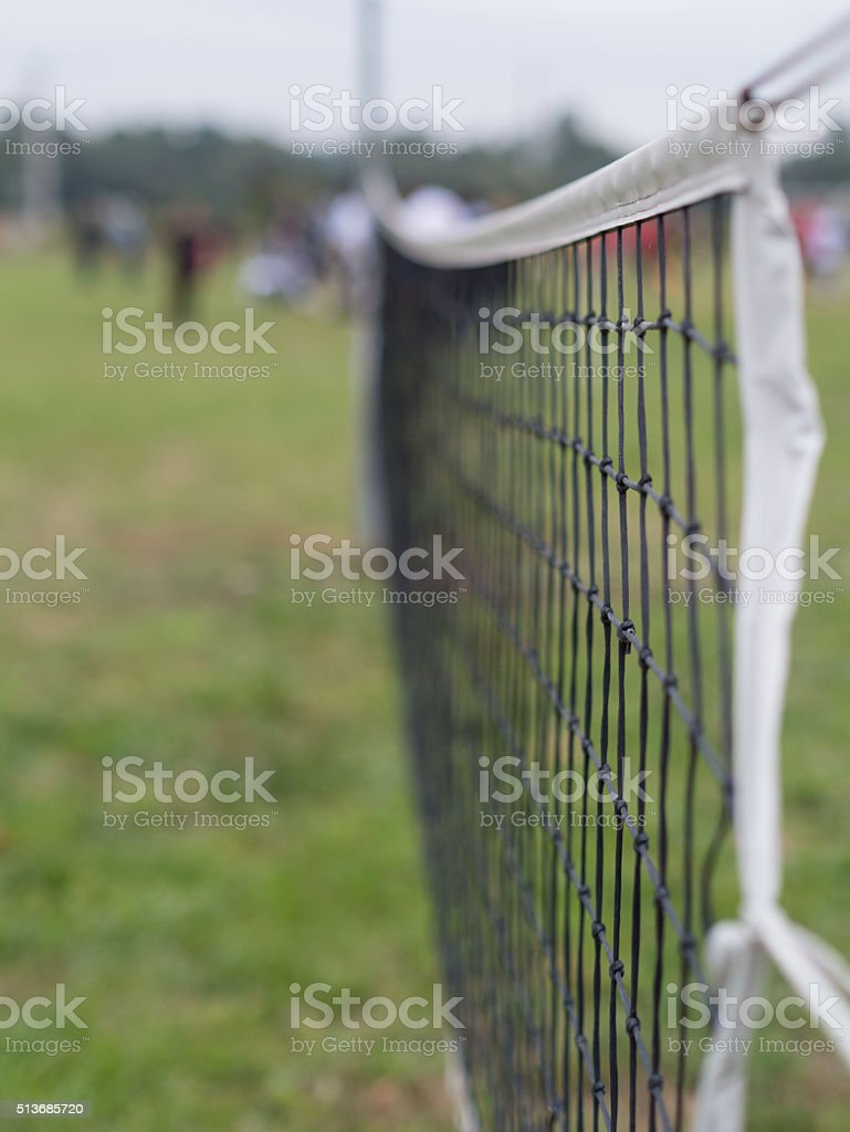 outdoor sport stock photo
