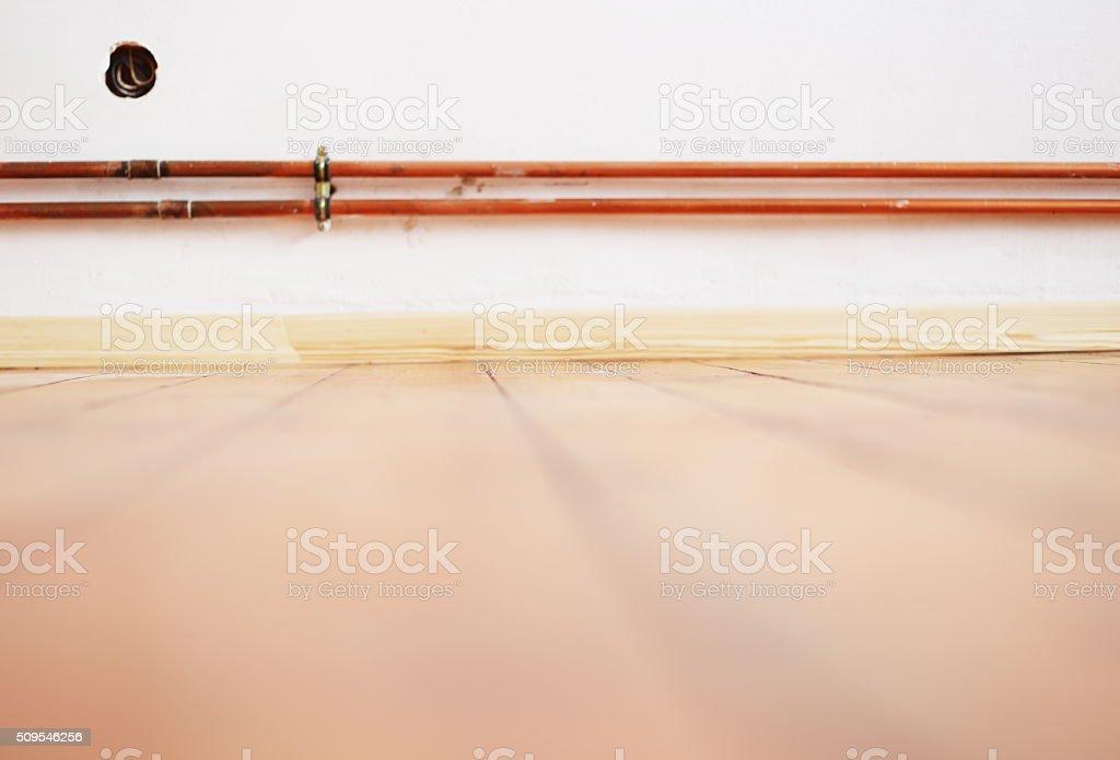 overhaul repair royalty-free stock photo