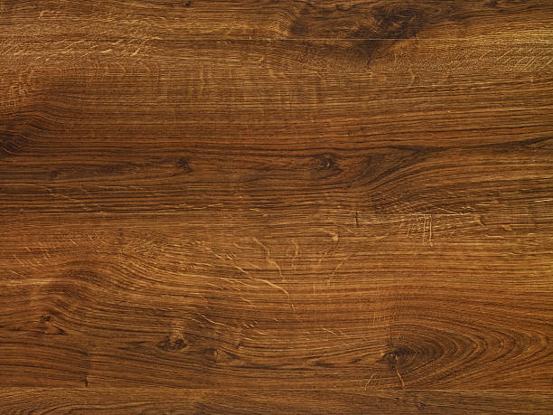 Wood Texture Pictures Images And Stock Photos IStock