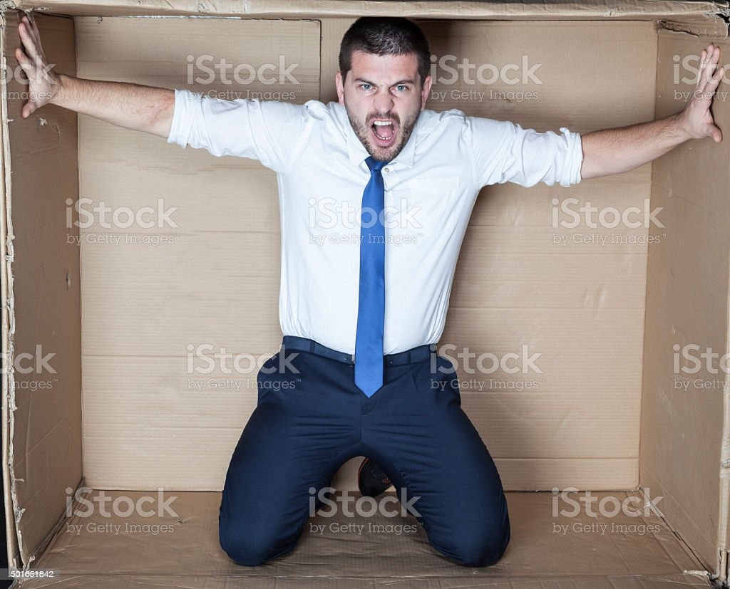 overwhelming wal stock photo