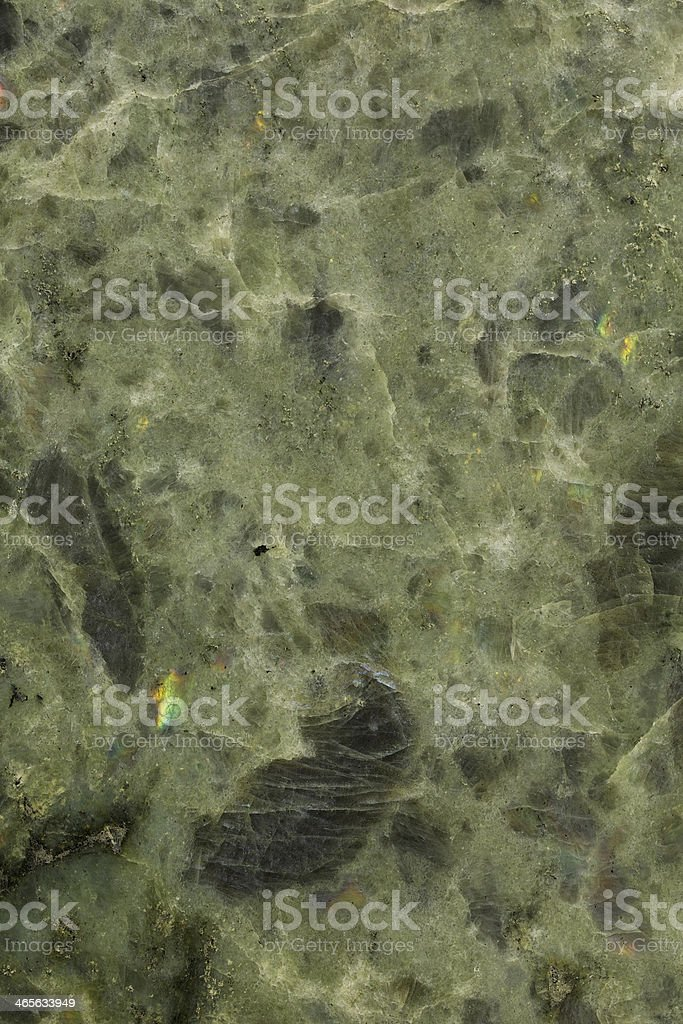 Oyster Pearl Granite royalty-free stock photo