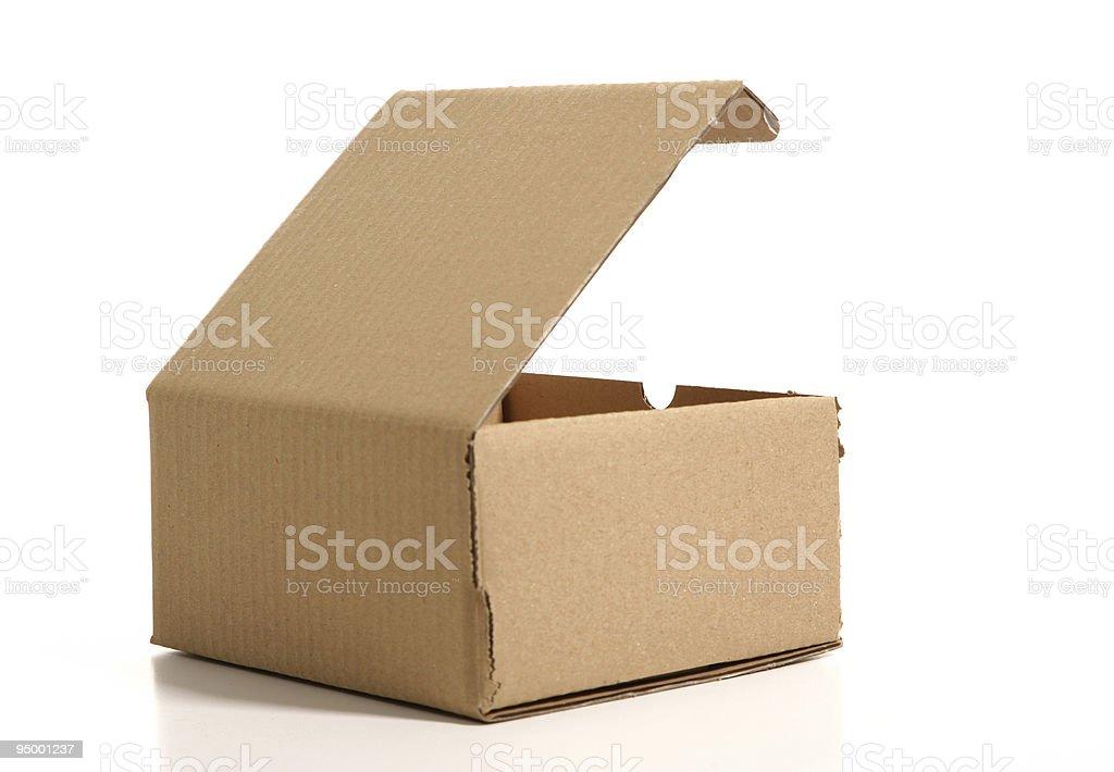 pack stock photo