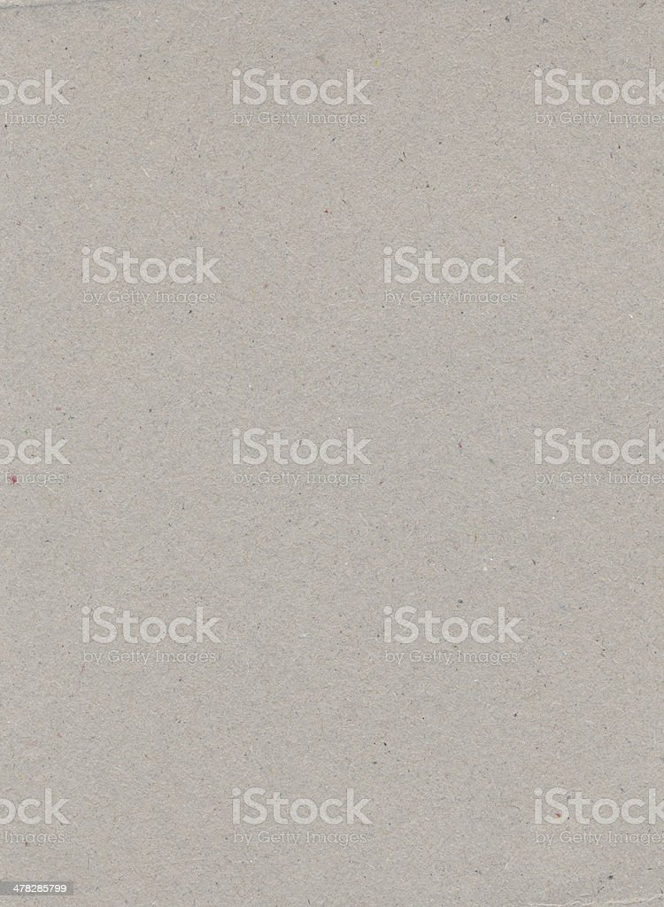 Packaging box paper royalty-free stock photo