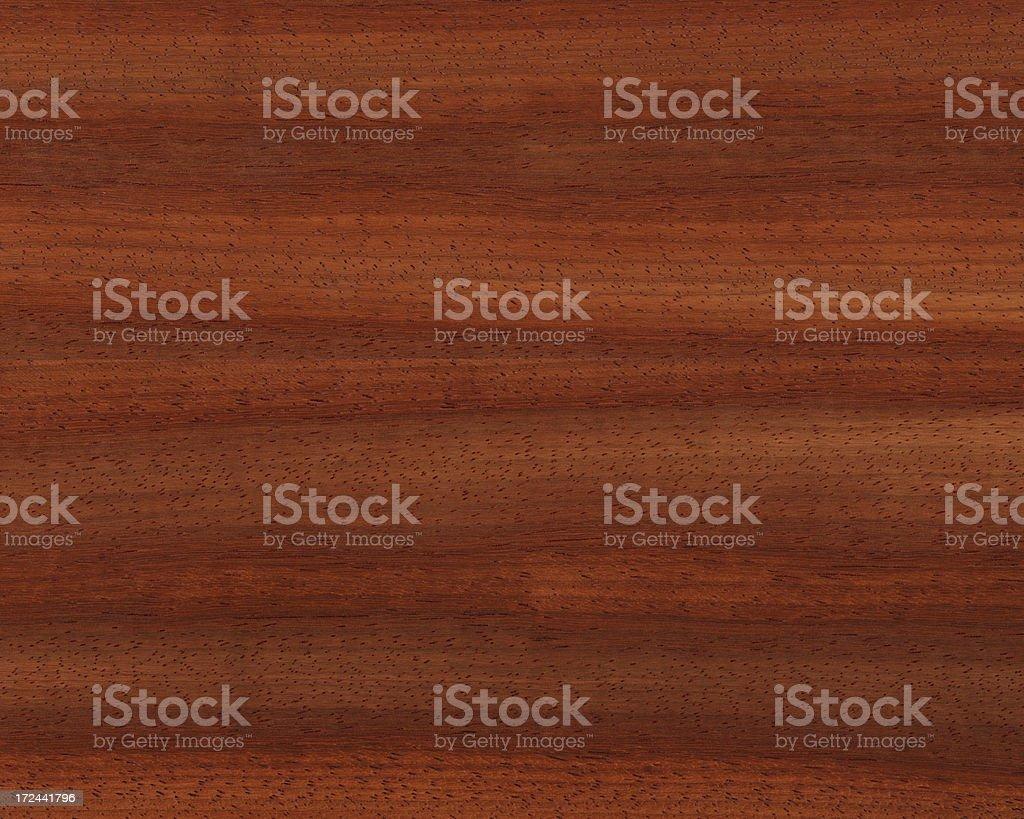 padauk wood texture stock photo