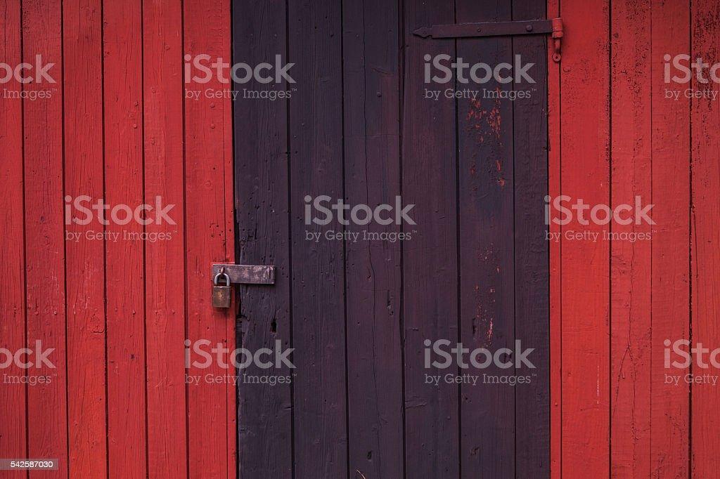 Padlocked door stock photo & Padlocked Door Pictures Images and Stock Photos - iStock Pezcame.Com