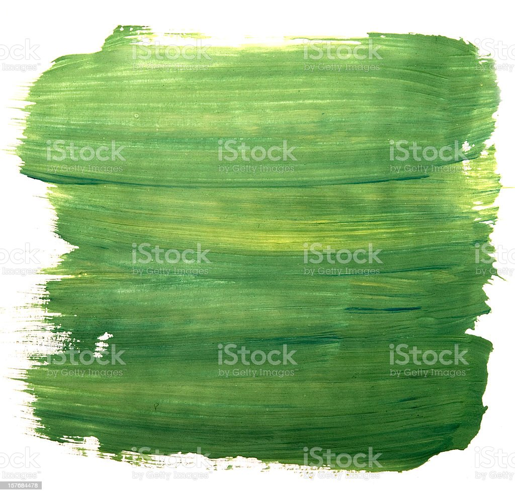 paint background stock photo