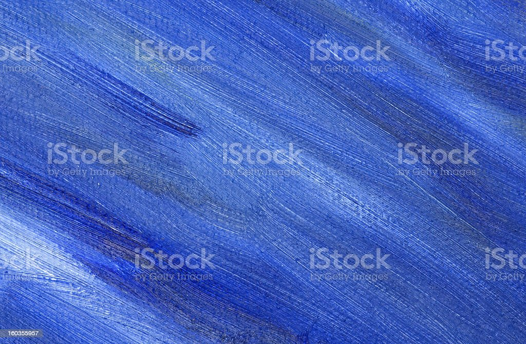 paint background royalty-free stock photo
