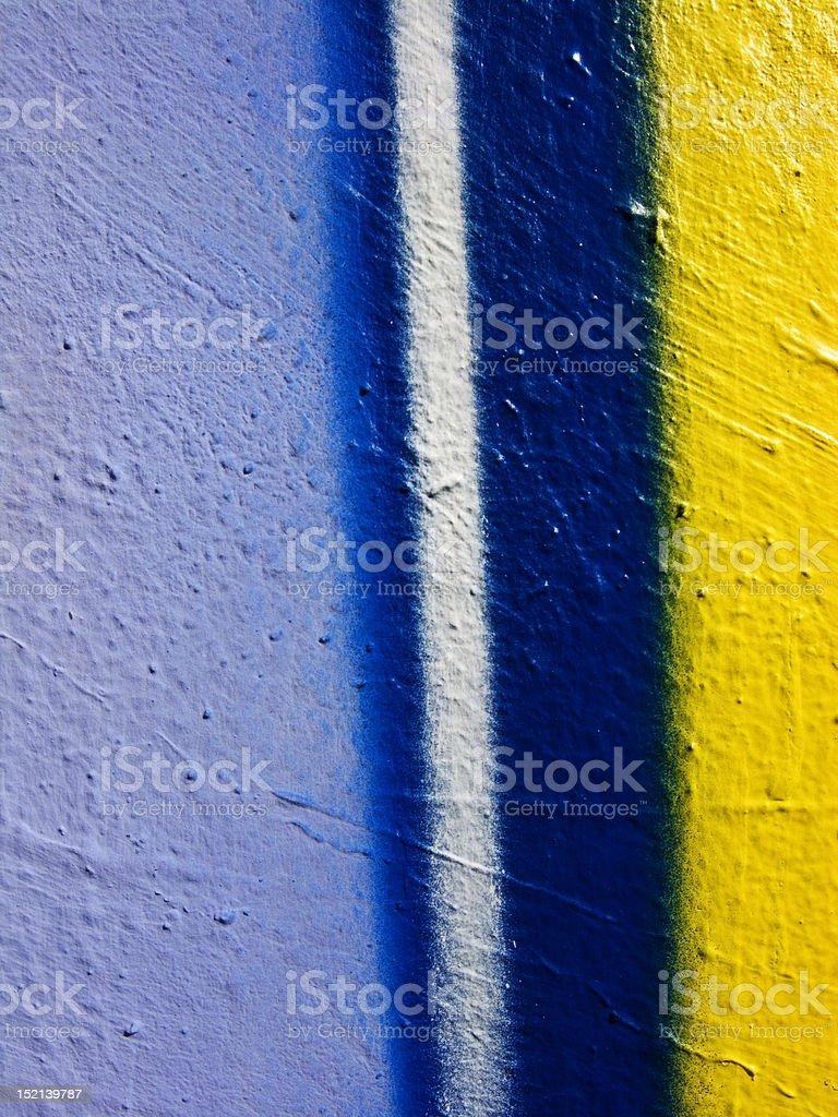 Paintbr stock photo