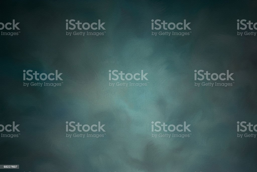 Painted Background stock photo