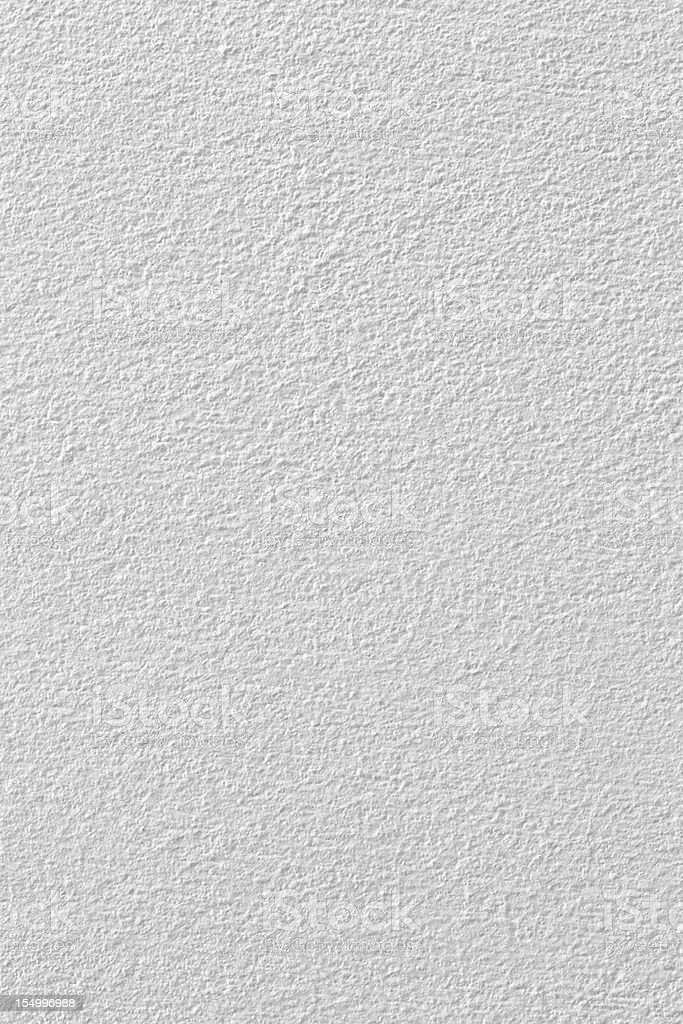 Painted concrete wall royalty-free stock photo