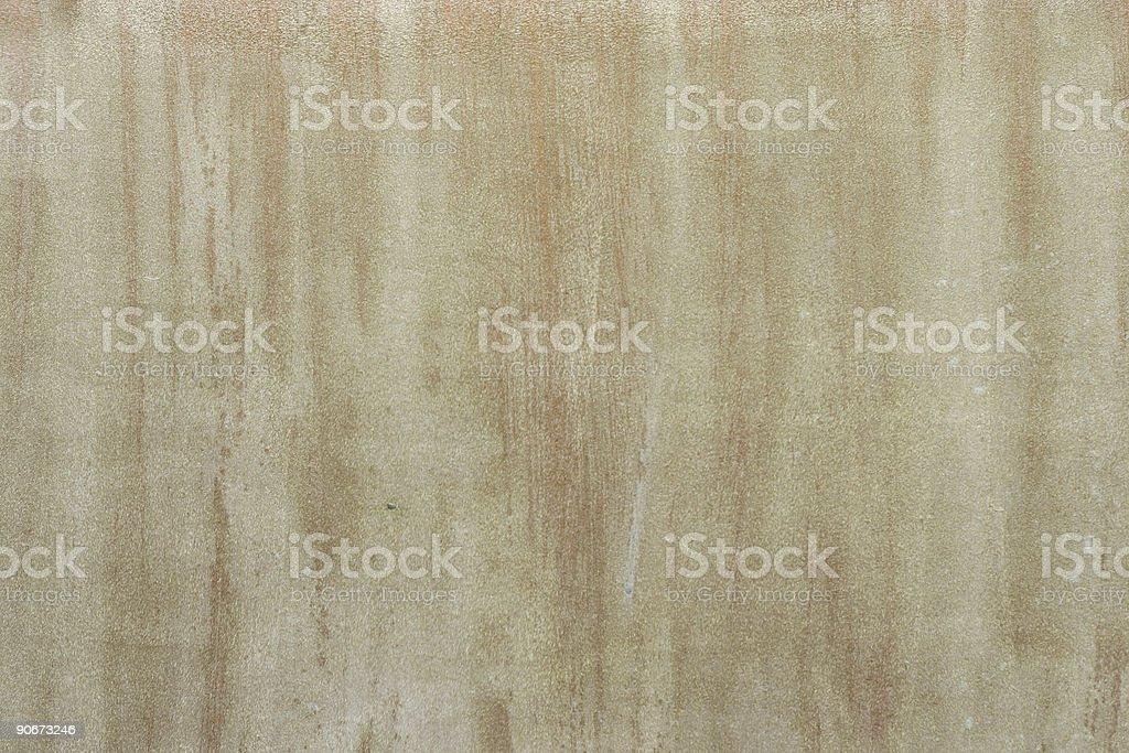 painted grunge 3 stock photo