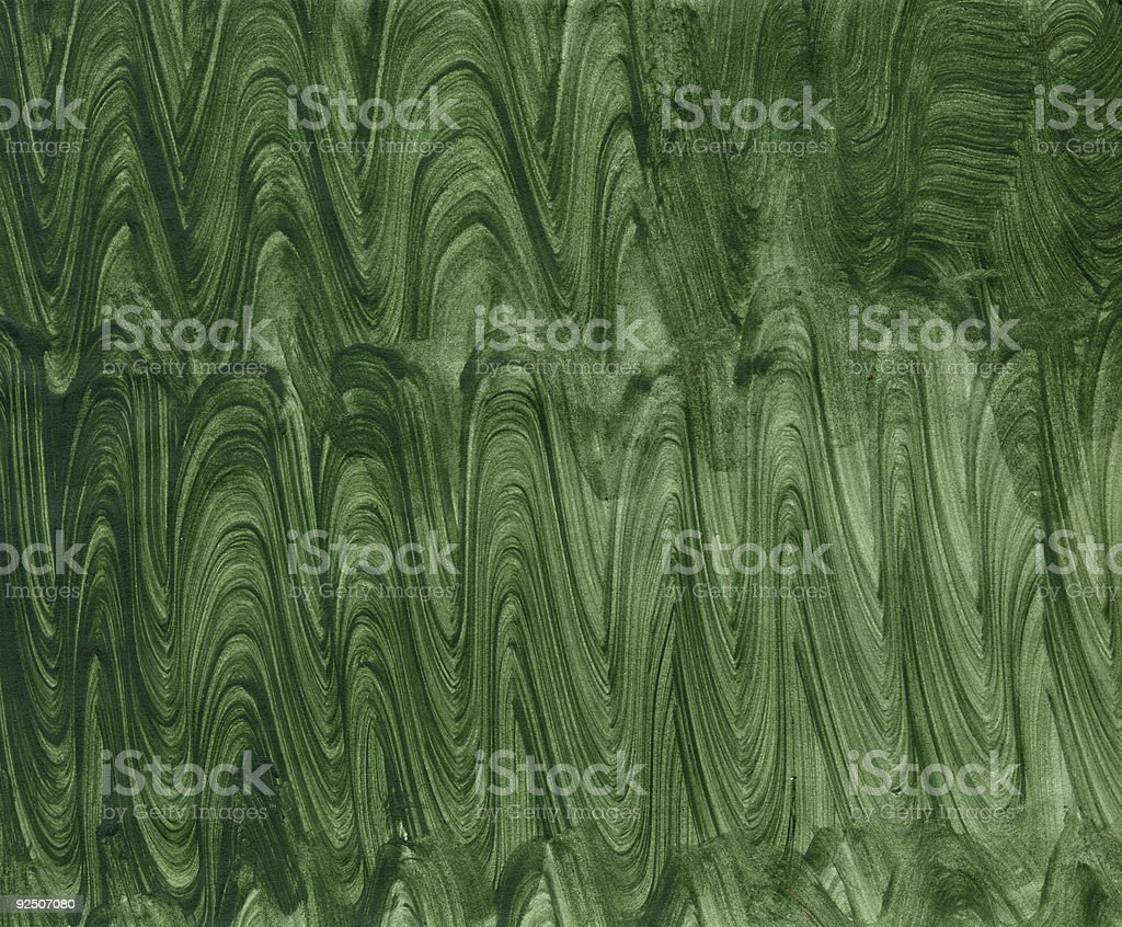 Painted Paper texture 3 royalty-free stock photo