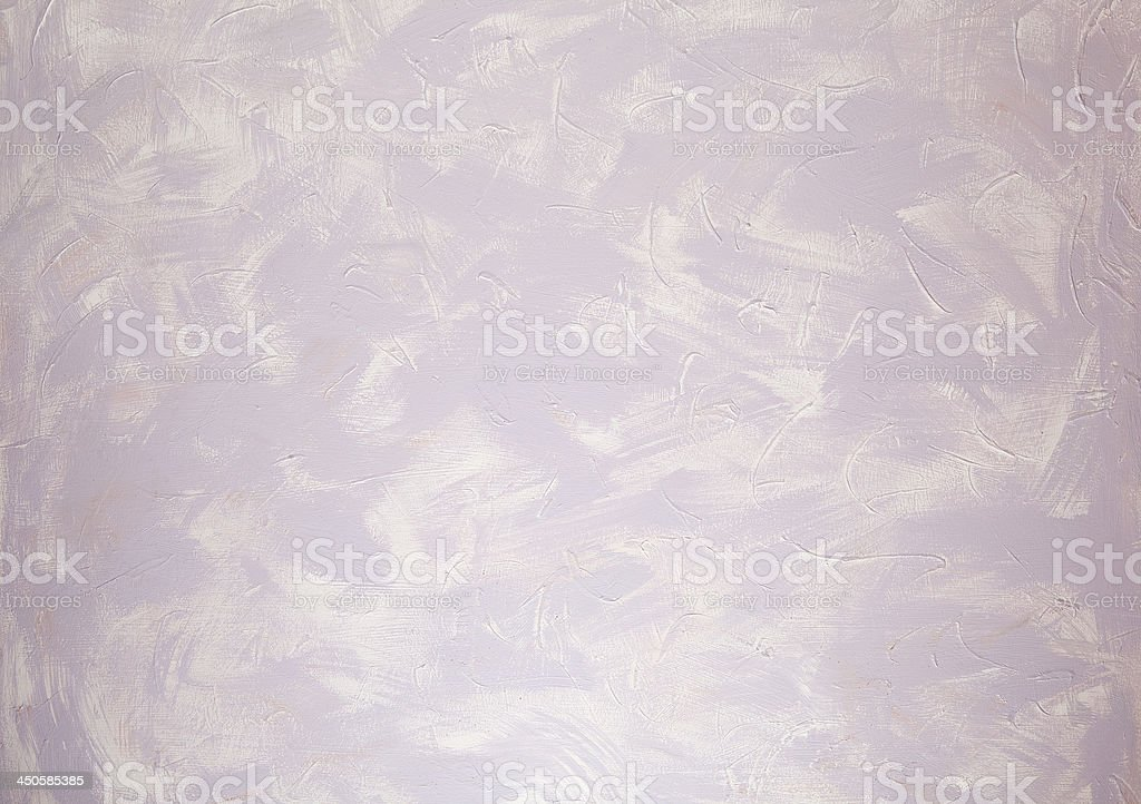 painted wall background royalty-free stock vector art
