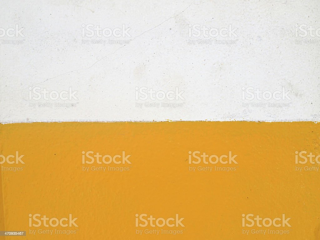 painted wall is background royalty-free stock photo