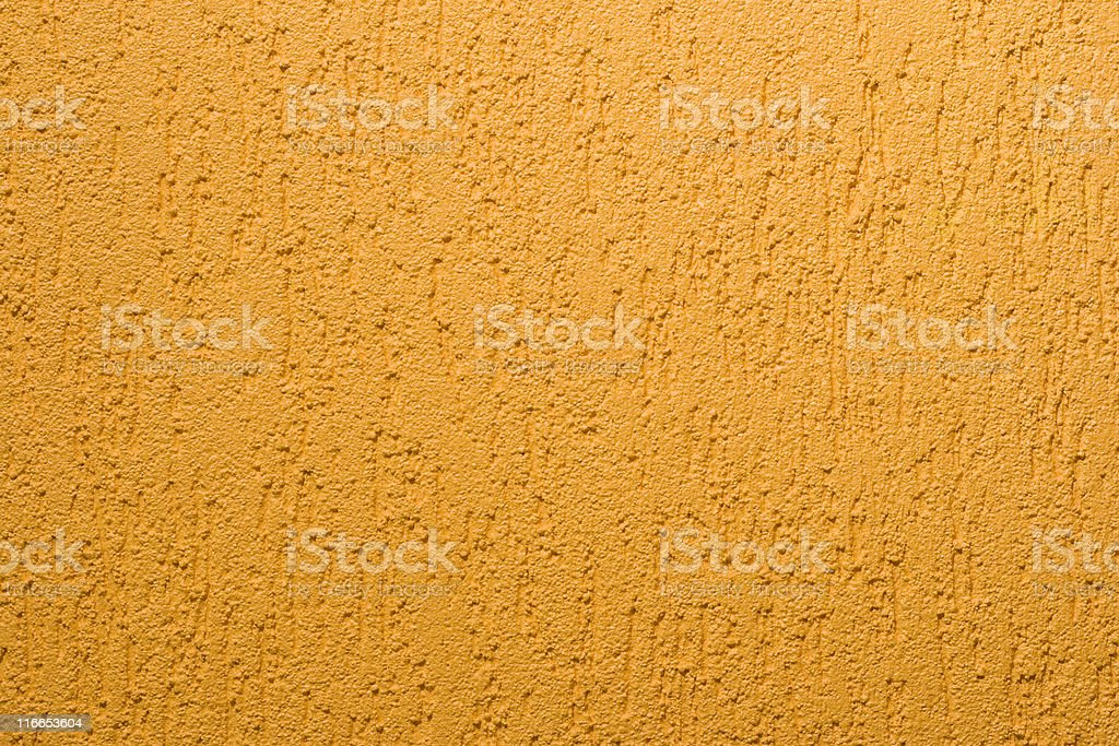 Painted wall pattern royalty-free stock photo