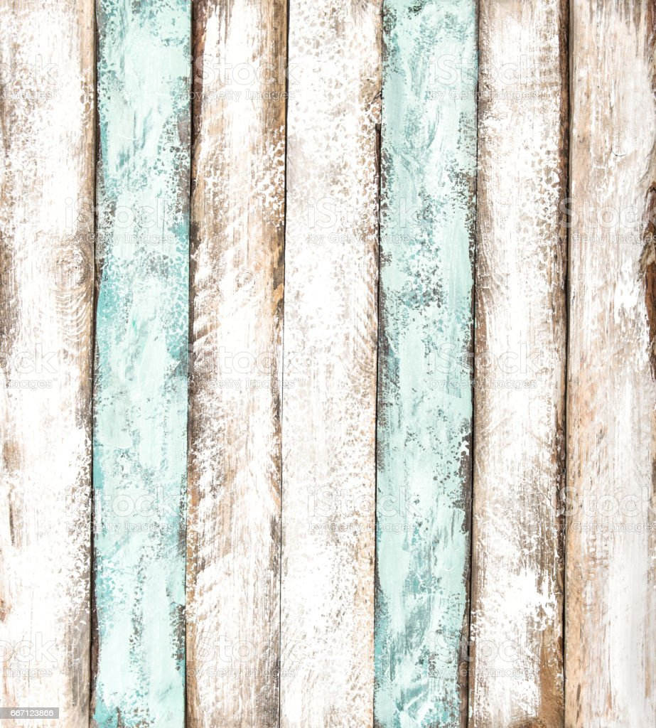 Painted wood background wooden tiles texture wallpaper stock photo