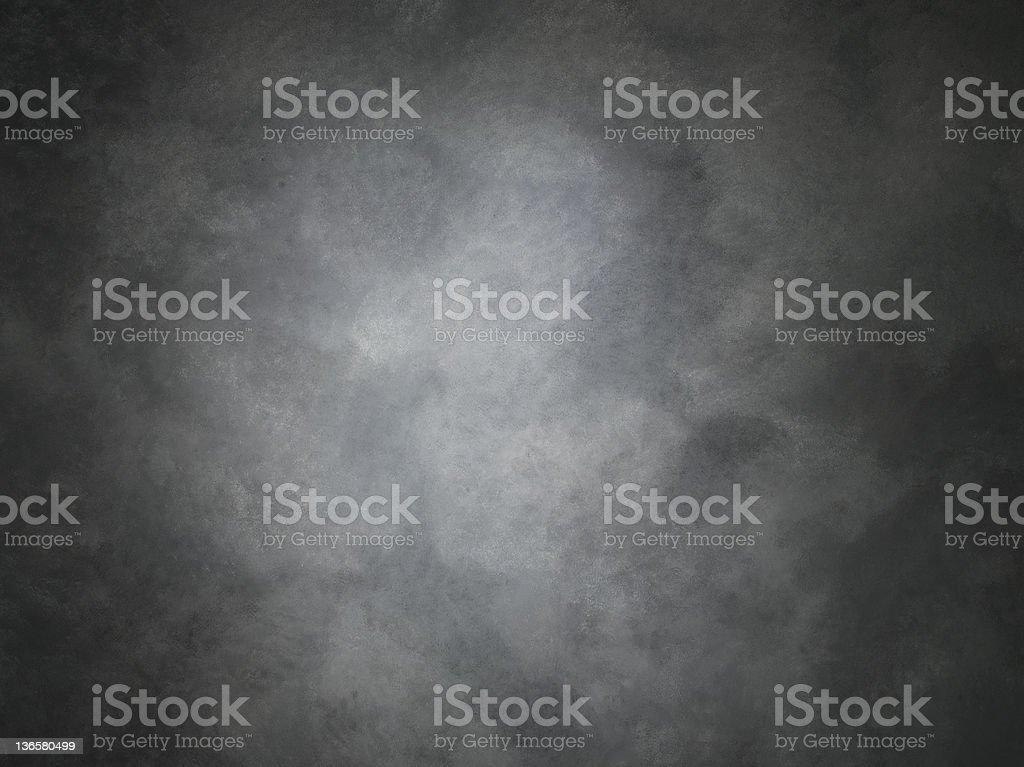 Painterly Background stock photo