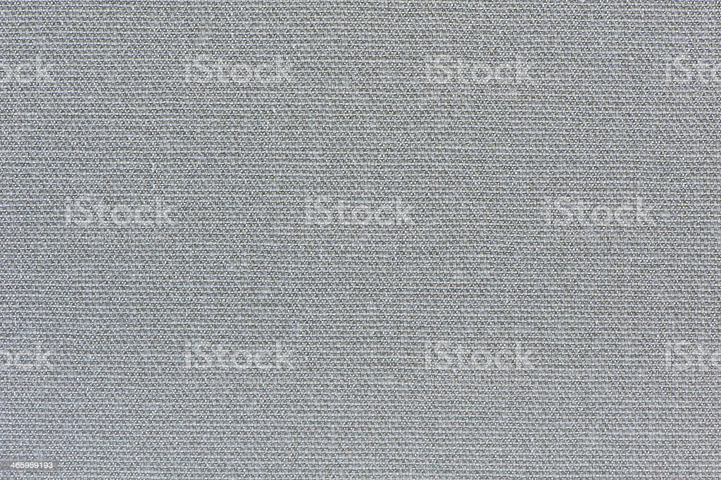 Painting canvas texture royalty-free stock photo